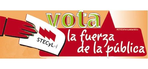 vota_520