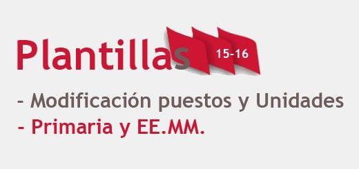 Plantillas15-16
