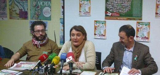 rueda_prensa_01-12-14