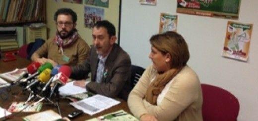 rueda_prensa_02-12-14