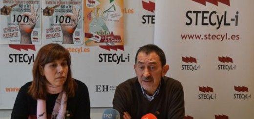 rueda_prensa_05-12-14