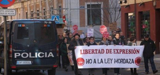 22M_Valladolid_25-01-15