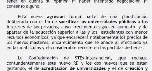 150222_Comunicado_STEs_Apoyo_Huelga_3+2