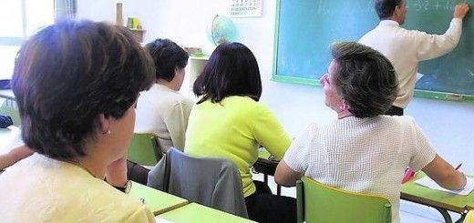 Alumnado_Adultos