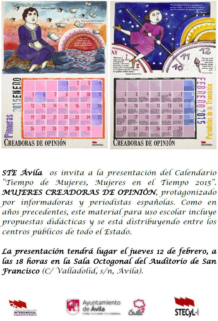 Calendario2015_av