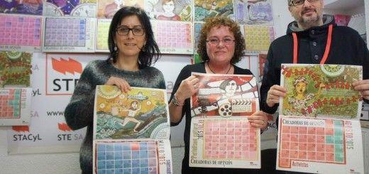 Calendario2015_sa