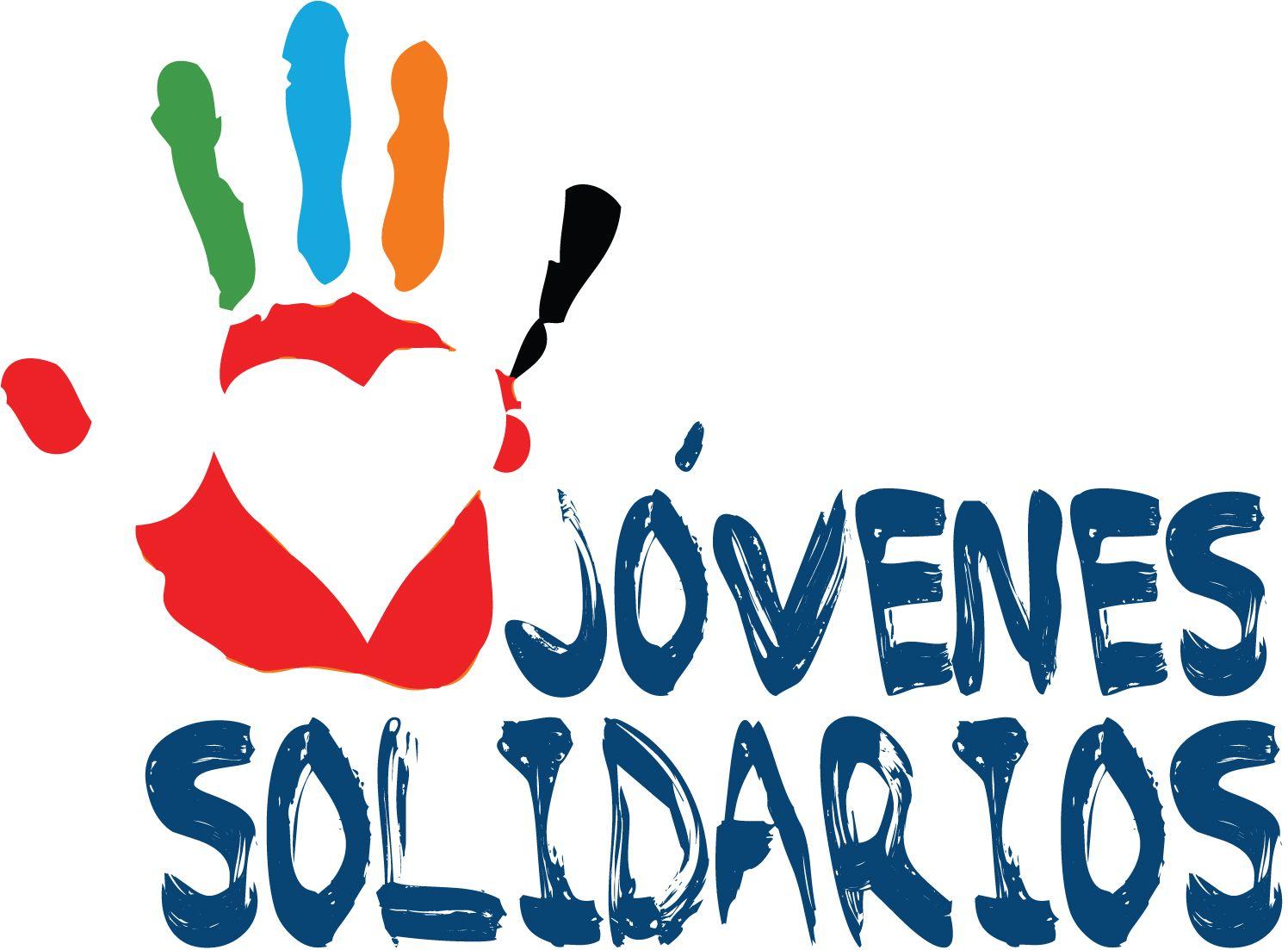 Programa Jóvenes Solidarios CyL 2015 - Stecyl-i