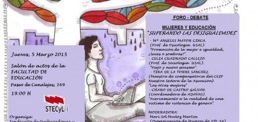 SA_MUJERES_EDUCACION_5_MARZO