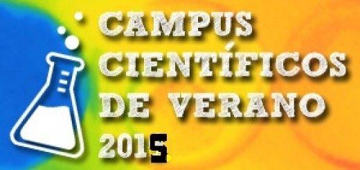 campus_cientificos_verano_2015