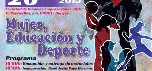 Jornadas2015_Bu_Cartel