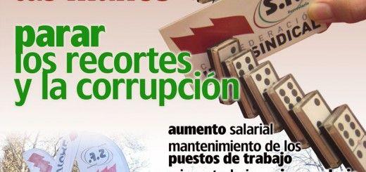sindicato ferroviario elecciones Cartel_Domino_Vamos_esta_en_tus_manos_10x7