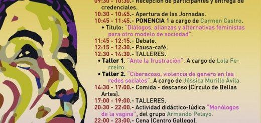 2015_Jornadas_OrgMujeres