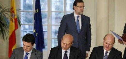 Mariano_Rajoy_3