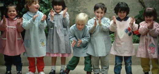alumnado_infantil_1600