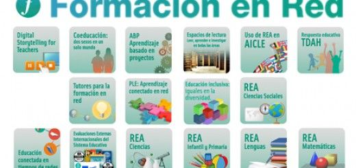 formacion_en_red