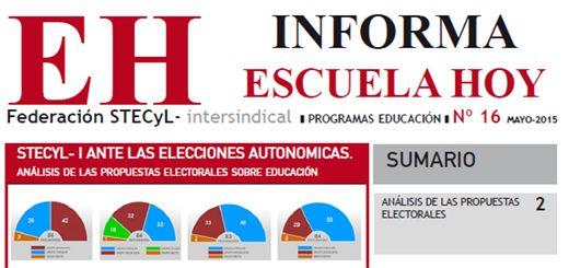 EH_Especial_16_Elecciones