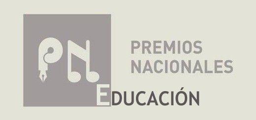 Premios_Nacionales_ENO