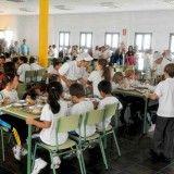 comedor_escolar_lleno