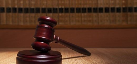 defensa-juridica