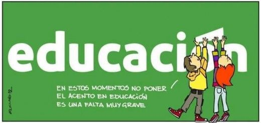 eduacion_acento