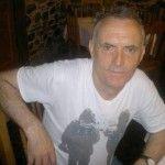 Fernando_Gonzalez_Terron