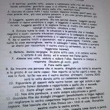 deberes_italia