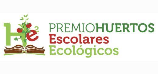 huertos_escolares