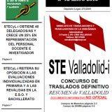 informa_va