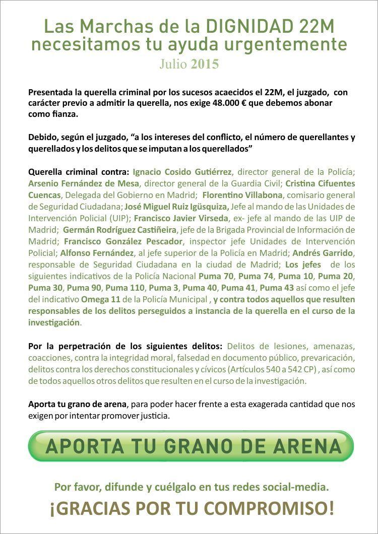 Cartel_Urgente_informacion