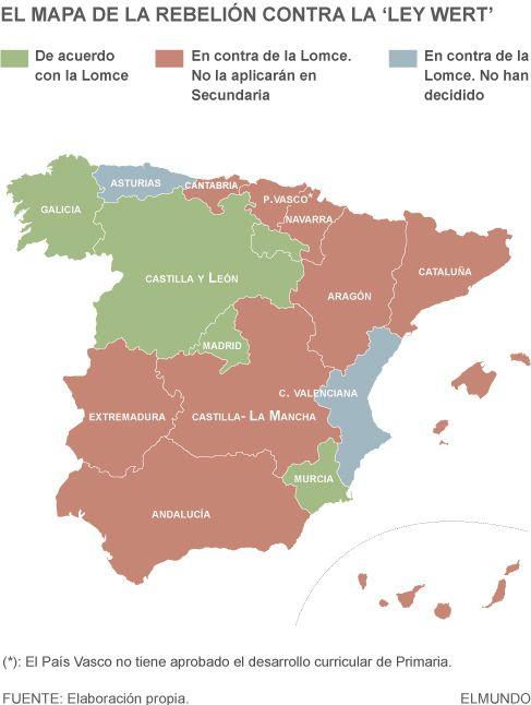 mapa_LOMCE_julio2015