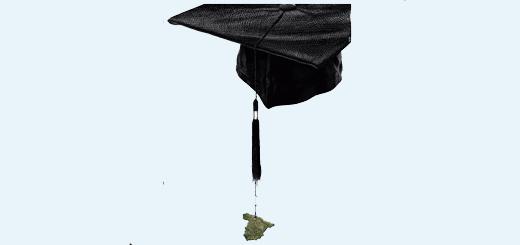 EDUCACION_ESTUPIDOS