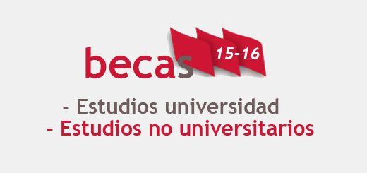 becas15-16