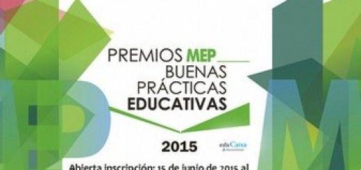 Concurso_MEP