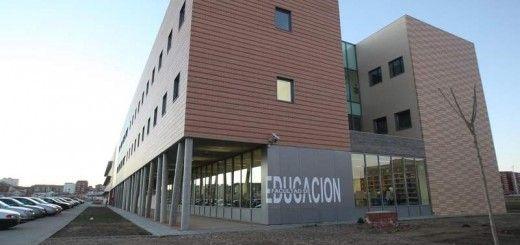 FACULTAD DE EDUCACIÓN DE LA UNIVERSIDAD DE LEÓN - ULE