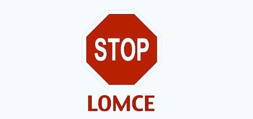 LOMCE-STOP_520