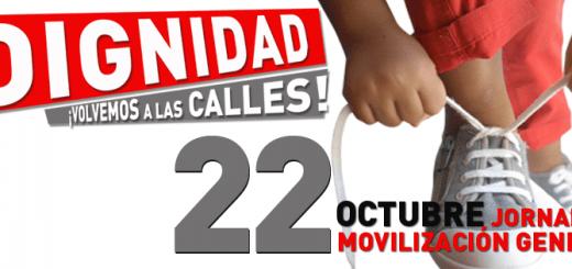 Marchas_Dignidad_22O