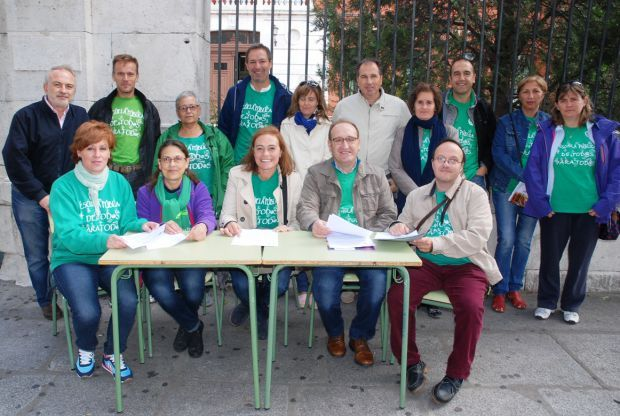 Plataforma_Escuela_Publica_va