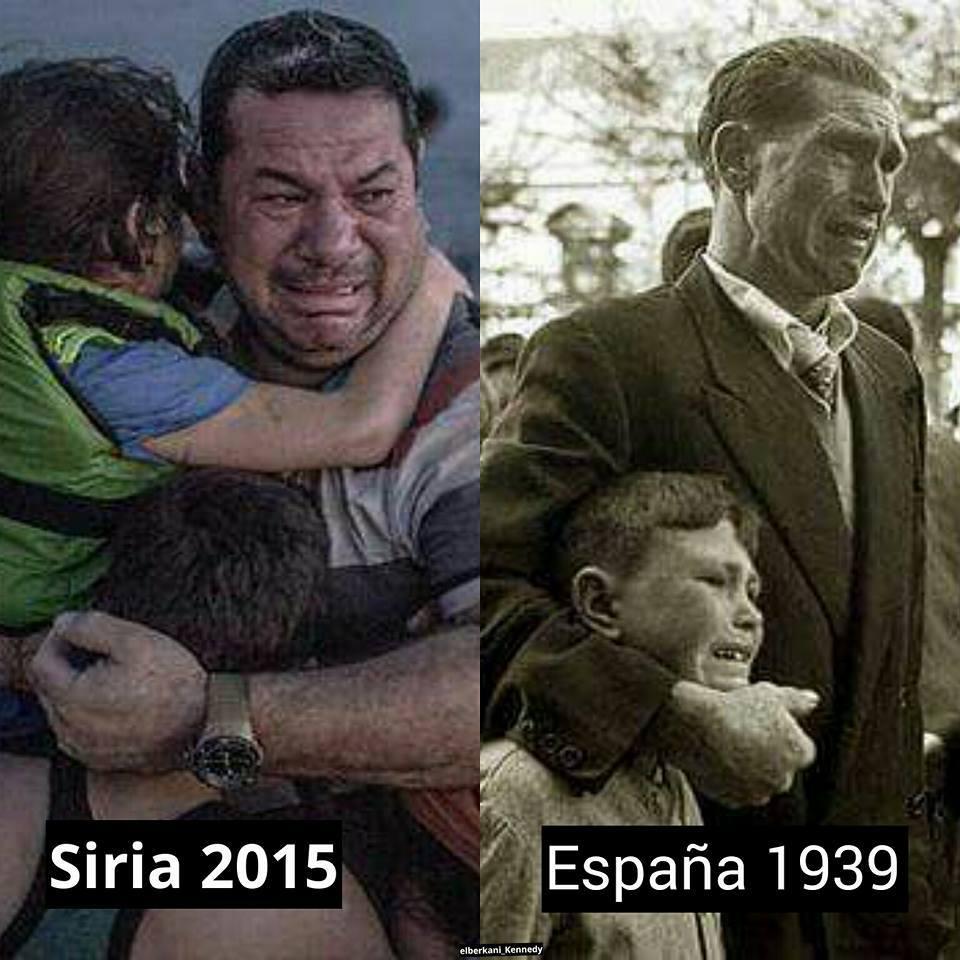 Siria2015España1939