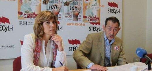 rueda_prensa_15-09-18