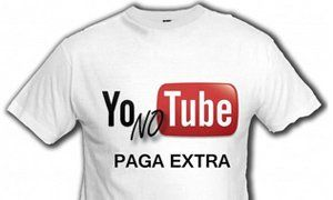 you-no-tube-paga-extra