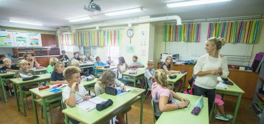 Alumnado_Finlandia