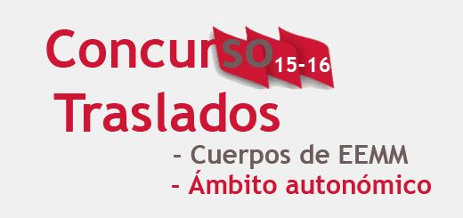 ConcursoTraslados15-16_EEMM