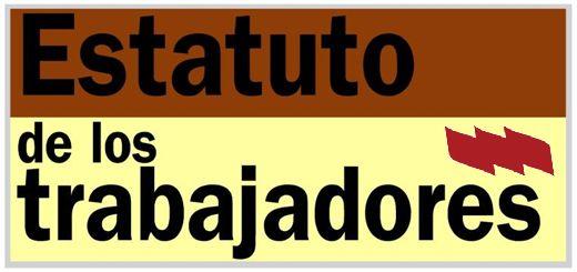 Estatuto_Trabajadores
