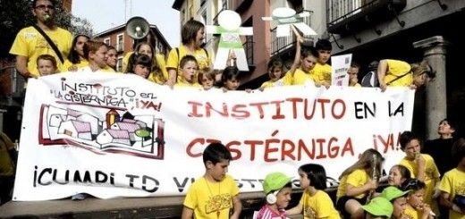 IES_Cisterniga