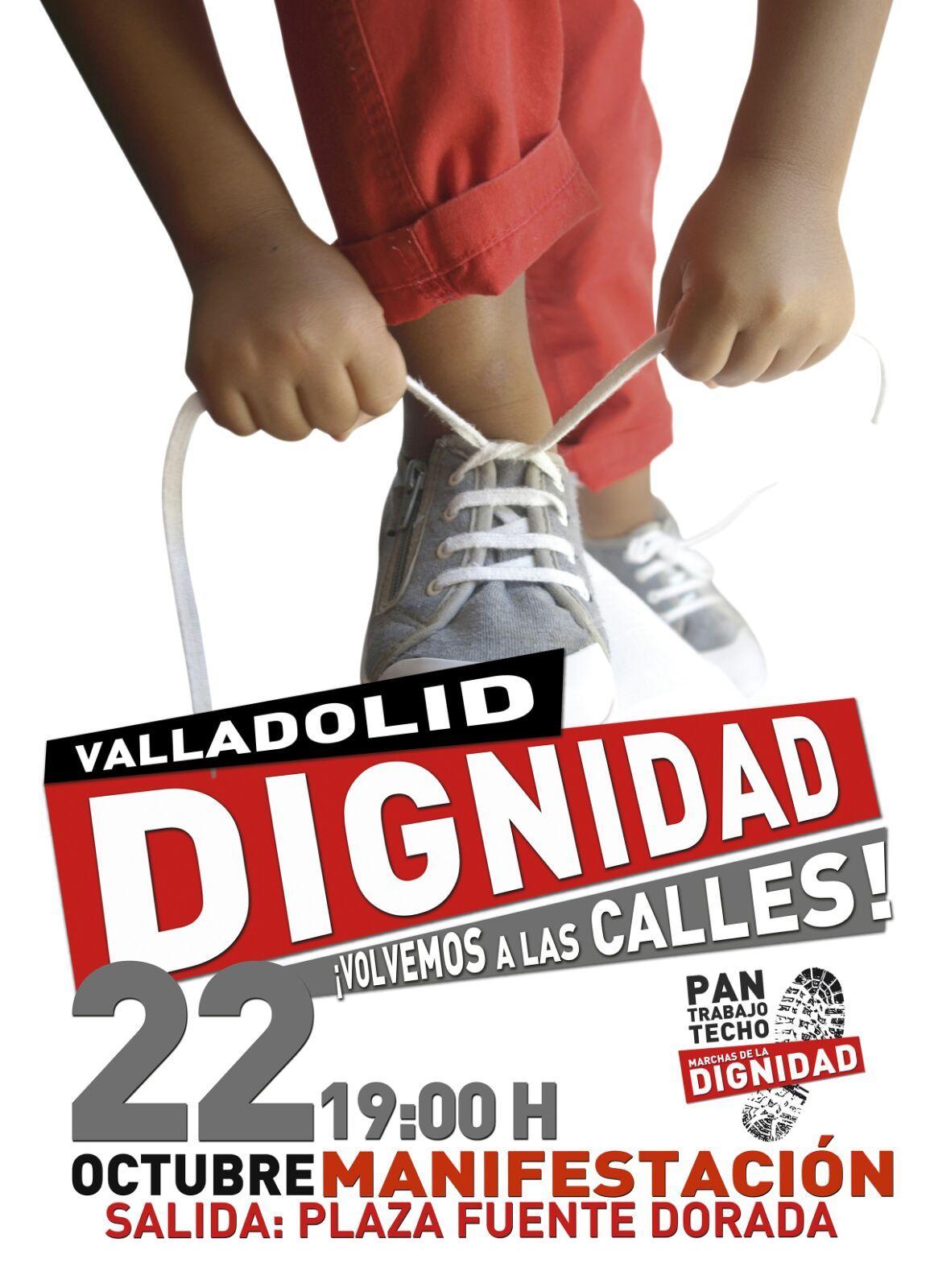 MarchasDignidad_22O_Va