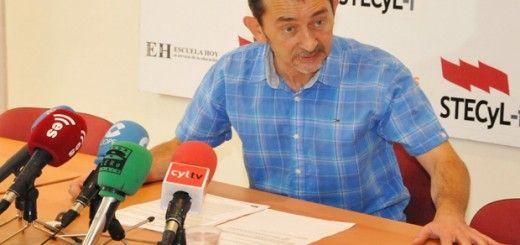 Pedro_Escolar_UCero