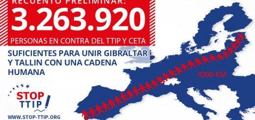 TTIP_Semana