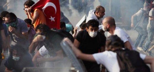 Violencia_Turquia