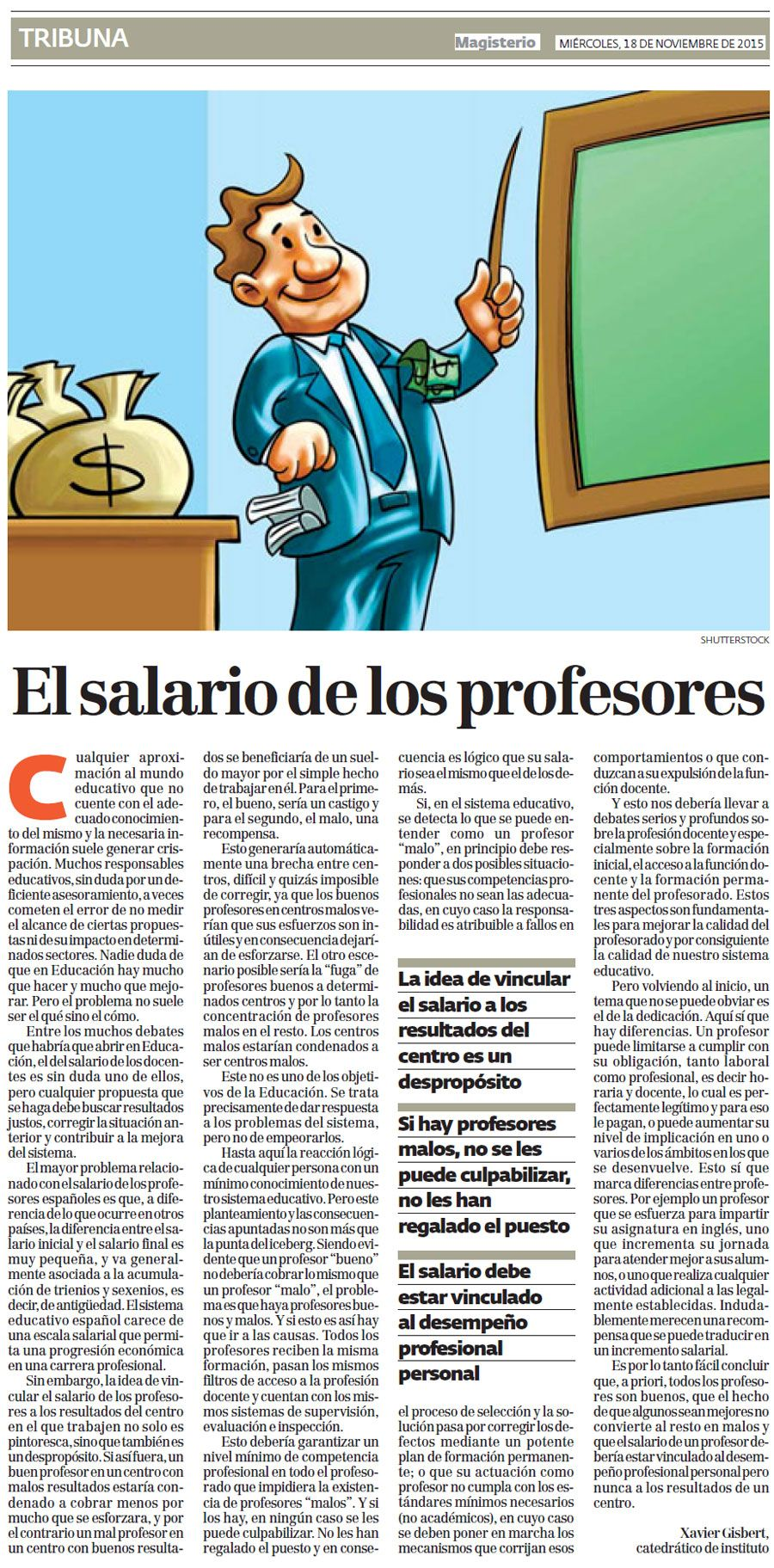 151118_salario_profesores