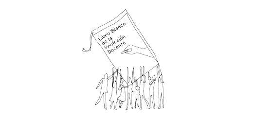 LibroBlancoProfesionDocente